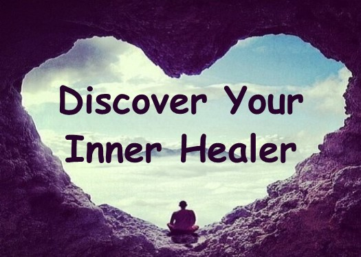 discove-your-inner-healer-pic