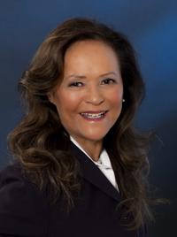 Marlene George
