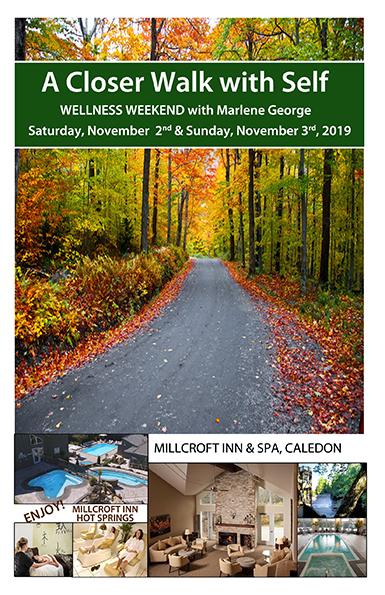 WellnessWeekend_Nov2019