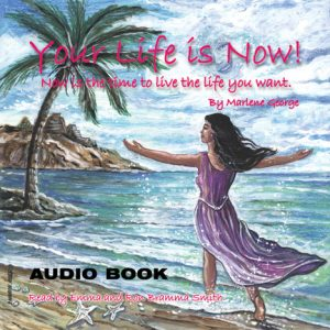 Your Life Is Now_Audio_ cd front