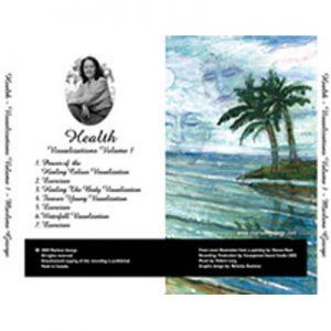 cd-back1