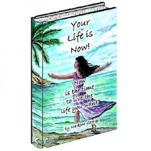 yourlifeisnowbook