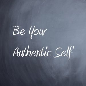authenticself