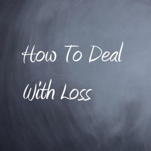 deal-with-loss