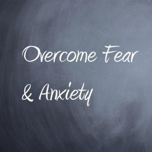 fear-anxiety
