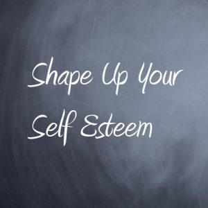shape-up-esteem