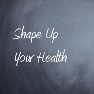 shape-up-health